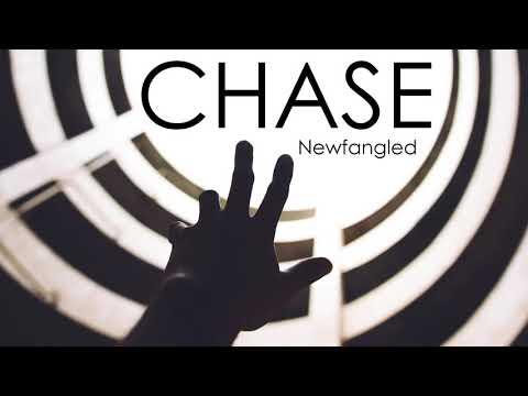 Chase (Original Song)