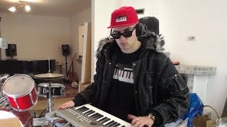 music genre: video game 2