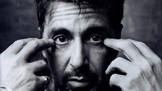 """Al Pacino Speech """"TEAMWORK"""" - Motivation  Video (HD)"""