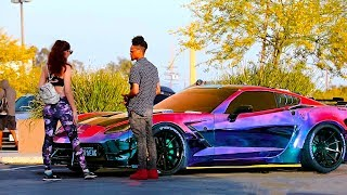 She's NOT a GOLD DIGGER Prank (MUST WATCH) - PART 6 🤑💛