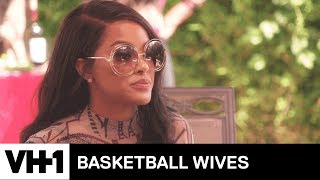 Does Malaysia Really Have Zero Substance?   Basketball Wives