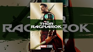 Download Thor: Ragnarok Video