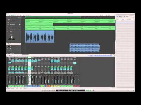 How to Write Rock Vocal Harmonies