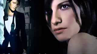 Download LAURA PAUSINI mix - YouTube