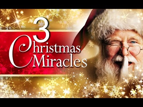 3 Lottery Winning Stories That'll Make You Believe in Christmas Miracles