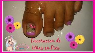 Nail Art Strawberry Lime Margarita Nails Decoracion De Unas