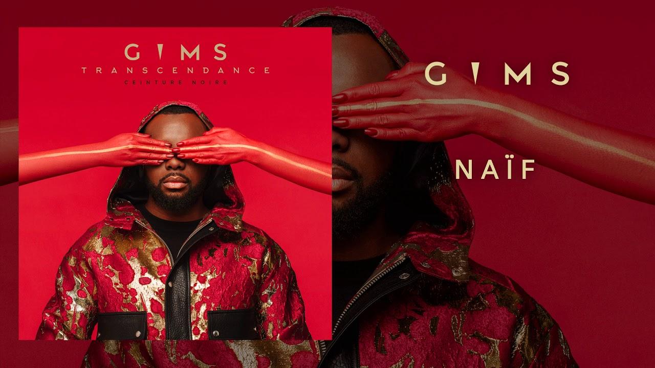 Download GIMS - Naïf (Audio Officiel) MP3 Gratis
