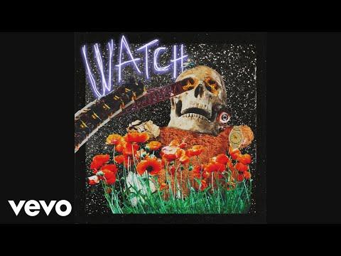 Xxx Mp4 Travis Scott Watch Official Audio Ft Lil Uzi Vert Kanye West 3gp Sex