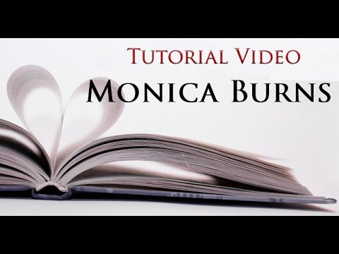 Upload A Book To Your Kindle, NOOK or KOBO Tutorial