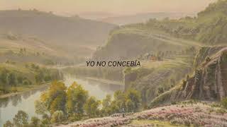 Natalia Lafourcade, Omara Portuondo /  Tú Me Acosumbraste