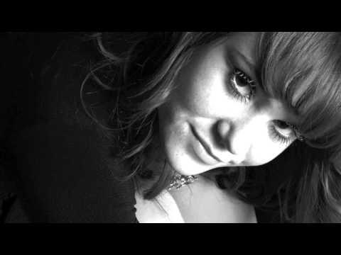 I'm Not Gonna Teach Your Boyfriend - Kate Nash
