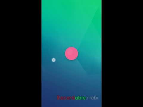 Lenovo A6000 plus WhatsApp Contacts Sync issue aft