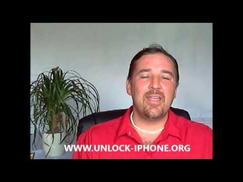 Unlock iPhone 5,4S,4,3GS Official Permanent AT&T , Telstra, Optus, Virgin, Moviestar