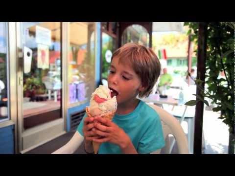 Lehrer-DVD zum DaF-Lehrwerk MENSCHEN - Clip: Das will ich machen