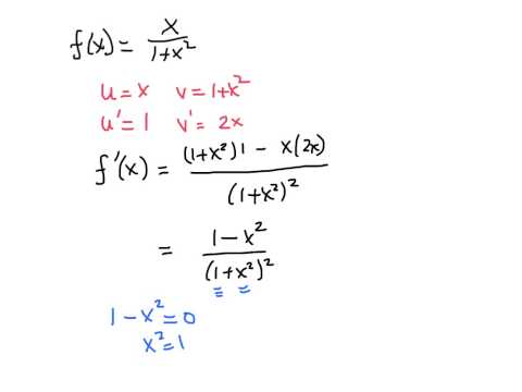 Optimization (p. 314 #14)