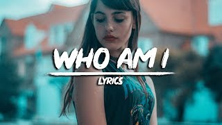 Besomorph & RIELL - Who Am I? (Lyrics)