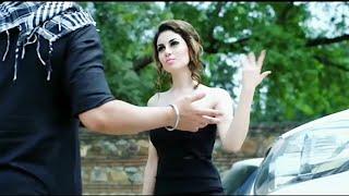 Tere Bina Jeena Saza Ho Gaya remix song cute Love story by osm love songs