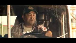 Fast and Furious 4 Full Movie Part 1