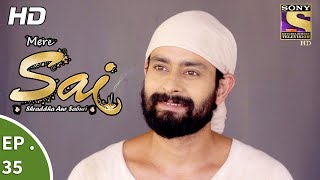 Mere Sai - Ep 35 - Webisode - 14th November, 2017