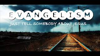 watch-Kikuyu-Gospel-Mix Videos - Videos Run Online