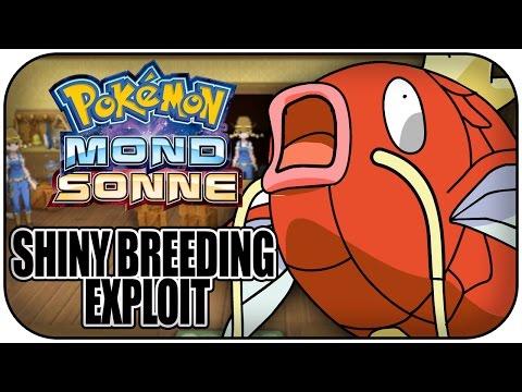 Pokemon Rusty How To Breed The Perfect Pokemon Pokemon Breeding