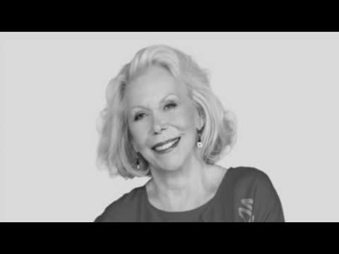 Louise Hay - Rigid Rules Of How Life SHOULD Be Lived