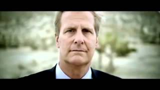 The Newsroom Season 2 2013 Desert Trailer