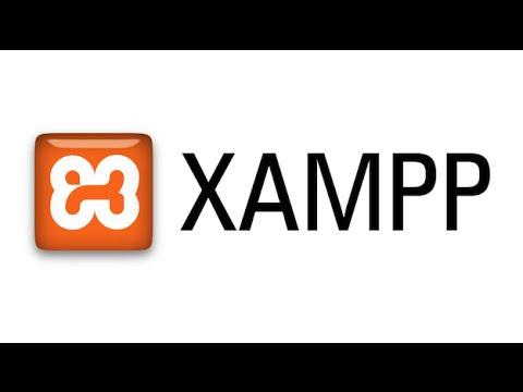 How to Solve XAMPP Problem Port 80 443