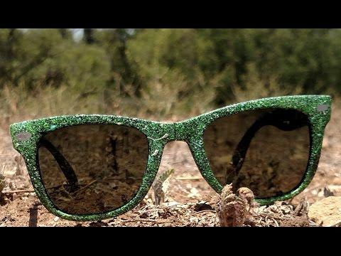 my custom glasses