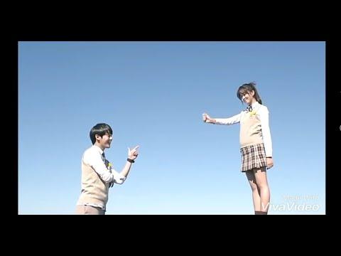 Mere Khwab Mere Khayalon Ki Rani | Cute Love Story 2018 | Korean Mix