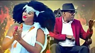 EthiopianMusic #OromoMusic Helen Berhe & Ali Birra - SIIYAADEE - New Ethiopian M