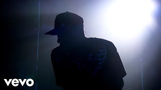 JAY-Z - Numb/Encore in the Live Lounge