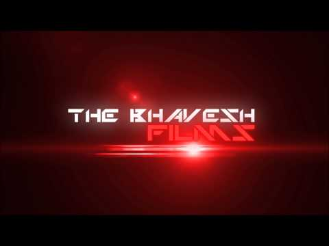 The Bhavesh Films