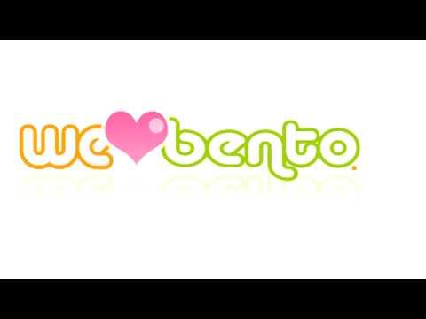 WeLoveBento.Com