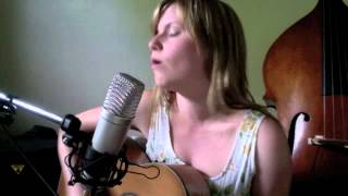 Download ET Katy Perry Cover (The In-Law Sessions) Video