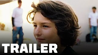 Download Mid90s - Trailer #1 (2018) Directed by Jonah Hill Video