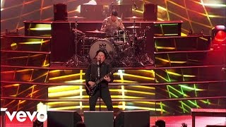 Fall Out Boy - Dance, Dance (Boys Of Zummer Live In Chicago)