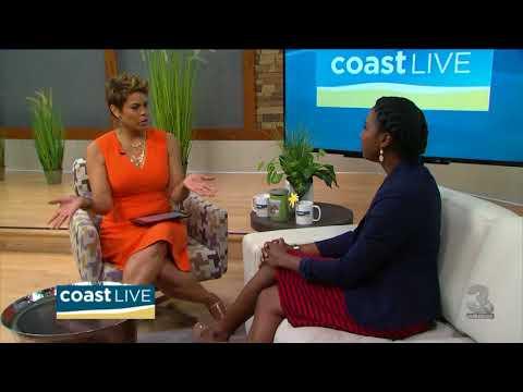 TCC on Coast Live: Guaranteed Transfer