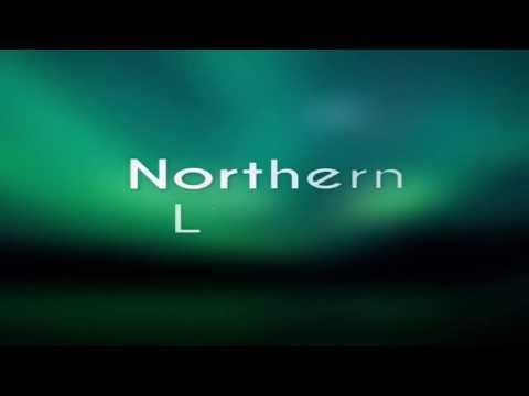 NORTHERN LIGHTS MEDITATION