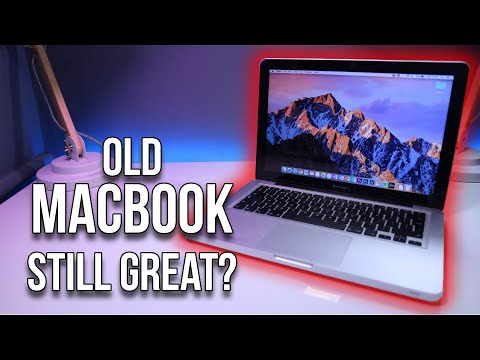 Best place to buy an apple macbook -