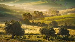 """Peaceful Music, Relaxing Music, Instrumental Music, """"Italy"""" by Tim Janis"""