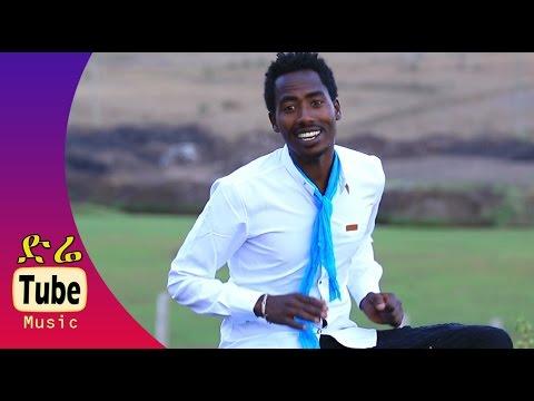 Xxx Mp4 Debebe Adame Sebonti ሰቦንቲ Afaan Oromoo Music Video 2016 3gp Sex