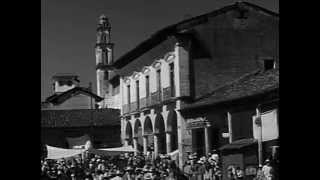 El rio y la muerte-Luis Buñuel