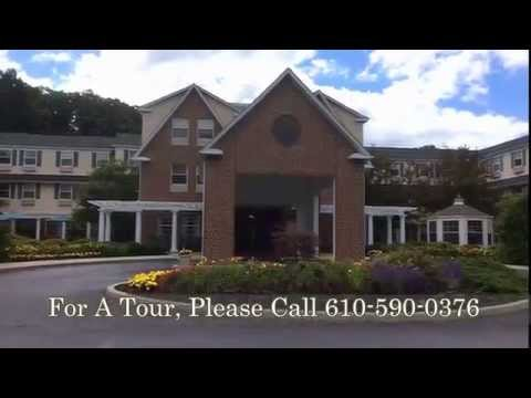 Atria Bethlehem Assisted Living | Bethlehem PA | Pennsylvania | Independent Living
