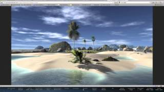 How To Take A Screenshot On A Mac Macbook Macbook Pro Macbook Air