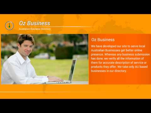 Are you looking for free Local Business Directory Listing in Australia