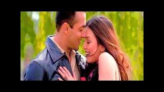 "Salman Khan Whatsapp status Video ""Vishal buddy tv"""