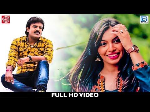 Xxx Mp4 Rakesh Barot New Sad Song Mari Kismat Ma Kya Tu Lakhani Hati Full HD Video 3gp Sex