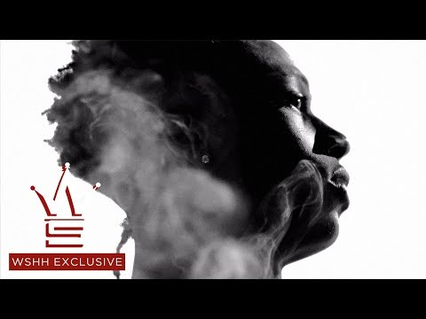 Xxx Mp4 Yung Mal Quot Numbers Quot 1017 Records WSHH Exclusive Official Music Video 3gp Sex