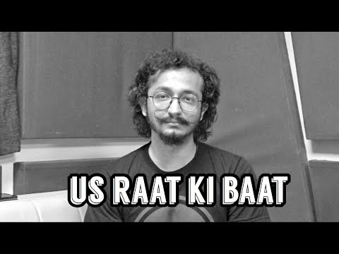 Breakup Story 😊  (Hindi)
